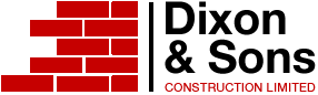 Dixon and Sons Builders in Bedford